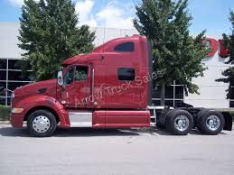 TruckingDepot Arrow Inventory Used Semi Trucks For Sale 2014 Freightliner Cascadia Evolution Day Cab Truck Kansas New And For On Cmialucktradercom Heavy Duty City Sales Home Facebook 3200 Manchester Trfy Mo Dealers Women In Trucking Association To Give Away A Thanks 2010 Lvo Vnl630 San Antonio Tx Bruckners Bruckner