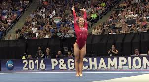 Lsu Gymnastics Hip Hop Floor Routine by The Balance Beam Situation Because Gymnastics Is A Comedy Not A