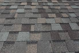 Types Of Flooring Materials by The Types Of Roofing Materials U2013 Tra Snow U0026 Sun
