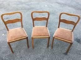 alte stühle küche esszimmer in sachsen ebay kleinanzeigen