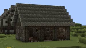 Medieval Animal Barn Tutorial Minecraft Project The City Of Industry Feed The Beast Garage Design Pole Barn Interior Metal House Medieval Minecraft Project My Single Player Barn And Silos I Wanted U Guys To Be First Tutorial How To Make A Cow Youtube Damis Two Story Plans Blueprints Iranews Large Vip Rustic Build Part 1 Letsbuild