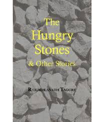 The Hungry Stones Other Stories Buy Online At Low Price In India On Snapdeal