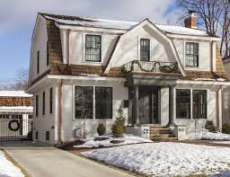 100 Dutch Colonial Remodel Ers Showcase Edina House Was Engineered To Make The