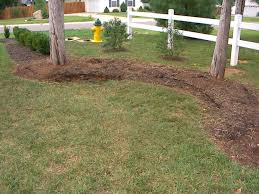 Best Of How To Dig A Fire Pit In Your Backyard | Architecture-Nice Fire Up Your Fall How To Build A Pit In Yard Rivers Ground Ideas Hgtv Creatively Luxurious Diy Project Here To Enhance Best Of Dig A Backyard Architecturenice Building Stacked Stone The Village Howtos Make Own In 4 Easy Steps Beautiful Mess Pits 6 Digging Excavator Awesome