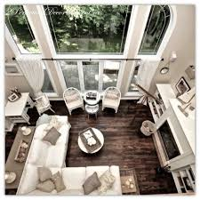 126 best living rooms ideas images on pinterest home tours