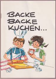 backe backe kuchen nestle rezeptdienst