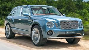 Bentley Truck 2017 - 28 Images - 2017 Bentley Mulsanne Review ... Carscoops Bentley Truck 2017 82019 New Car Relese Date 2014 Llsroyce Ghost Vs Flying Spur Comparison Visual Bentayga Vs Exp 9f Concept Wpoll Dissected Feature And Driver 2016 Atamu 2018 Coinental Gt Dazzles Crowd With Design At Frankfurt First Test Review Motor Trend Reviews Price Photos Adorable 31 By Automotive With Bentley Suv Interior Usautoblog Vehicles On Display Chicago Auto Show