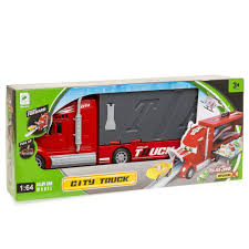 Transport City Car Carrier Semi Truck Toy W/ 3 Cars, Construction ... Car Carrier Truck Stock Photo Edit Now Shutterstock Big For Business Mineral Water Isolated Over White 3d Model Low Poly Mobile Game Ready Carriers East Penn Wrecker Red Car Carrier Truck With Two Cars Ready To Download Barcelona Us Carriers Driving An Open Highway Automotive Logistics Free Images Asphalt Transportation Lorry Cargo India Buy Wvol Transport Toy Kids Includes 6 Cars Amazoncom New Bright Rc Sf Hauler Set Two Mini Empty On Background Picture And Affluent Town 164 Diecast Scania End 21120 1000 Am Partial Trucking Shipping Freight In Minneapolis Mn