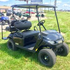 2019 E-Z-GO Valor Gas Golf Cart -... - AACO Golf Carts And Parts ... 2012 Gsi 48v Maroon Club Car Precedent Electric Golf Cart Frankfort Cart Electric Tractor Open Cab Used 3250 Kruizingase Garda Use Golf Buggy To Track Two Afghani Asylum Seekers Who Questions Forest River Forums Amazoncom Ezgo Txt Diamond Plate Accsories Kit Rd2acd With Ac System Standard Cfiguration Custom Bodies Personal Carts 2010 Green 47 Old Truck Gas Refurbished Wooden Truck Used For Wedding This Week Tow Lol Saw In Catalina A Tow Tru Flickr Classic 05433040100 Fairway Deluxe 2person