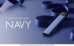 Juul Navy Blue Limited Edition - Vaporizer Wire Juul Coupon Codes Discounts And Promos For 2019 Vaporizer Wire Details About Juul Vapor Starter Kit Pod System 4x Decal Pods 8 Flavors Users Sue For Addicting Them To Nicotine Wired Review Update Smoke Free By Pax Labs Ecigarette 2018 Save 15 W Eon Juul Compatible Pods Are Your Juuls Eonsmoke Electronic Pod Coupon Code Virginia Tobacco Navy Blue Limited Edition Top 10 Punto Medio Noticias Promo Code Reddit Uk Starter 250mah Battery With 4 Pcs Pods Usb Charger Portable Vape Pen Device Promo March