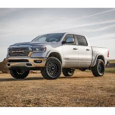 100 Best Shocks For Lifted Trucks ReadyLIFT 35 SST Lift Kit 2019 Ram 1500 2WD4WD
