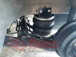 Nissan Cube 2003-2008 Airbag Suspension | Boss Air Suspension Shop Resto Ram Cumminspowered 85 Dodge W350 Crew Cab Air Bag Suspension Installation Diagrams Best Of Down Rear Ride Sumosprings For Rvstrucks Suvs Vans Improved Ride With Closed 55 Truck For Rv039strucks Suv039s How To Adjust Height On A Hendrickson Youtube Spider Wrecker Mike Boyers 1947 Ford Pickup Airsociety Shop Boss System Install Lowrider Bagged Nissan 350z Air Bag Suspension 1949 Chevy Custom Hot Rod Network 56 Bags Ez Brackets Jegs