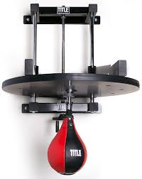 Boxing Heavy Bag Ceiling Mount by Boxing Gear An Essential Guide For Beginners And Pros In 2017