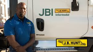 Meet Max: J.B. Hunt Intermodal Truck Driver (Part II) - YouTube About Transpro Intermodal Trucking Inc 4 Reasons Why Shippers Are Choosing Jb Hunt Jobs Blog Hub Group Awarded Carrier Of The Year By The Truck Driver In Your Area Pam Driving Page 1 Ckingtruth Forum Local Scranton Pa Best 2018 Container Port Truckers Report Of What Best Truck Driving Jobs Long Distance Drivejbhuntcom Company And Ipdent Contractor Job Search At Cdl A L P Transportation Is Drayage You Need To Know