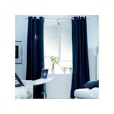 ikea curtains purple decorate the house with beautiful curtains