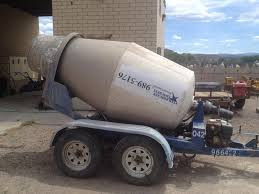 Cart Away Mixer's Available For Rent - Silt Tool Rental Cement Mixers Rental Xinos Gmbh Concrete Mixer For Rent Malta Rentals Directory Products By Pump Tow Behind Youtube Tri City Ready Mix Complete Small Mixers Supply Bolton Pro 192703 Allpurpose 35cuft Lowes Canada Proseries 5 Cu Ft Gas Powered Commercial Duty And Truck Finance Buy Hire Lease Or Rent Point Cstruction Equipment Solutions Germangulfcom Uae Trailer Self Loading