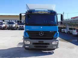 MERCEDES-BENZ 1833 AXOR Closed Box Trucks For Sale From Greece, Buy ... Mercedes Benz Atego 4 X 2 Box Truck Manual Gearbox For Sale In Half Mercedesbenz 817 Price 2000 1996 Body Trucks Mascus Mercedesbenz 917 Service Closed Box Mercedes Actros 1835 Mega Space 11946cc 350 Bhp 16 Speed 18ton Box Removal Sold Macs Trucks Huddersfield West Yorkshire 2003 Freightliner M2 Single Axle By Arthur Trovei Used Atego1523l Year 2016 92339 2axle 2013 3d Model Store Delivery Actros 3axle 2002 Truck A Lp1113 At The Oldt Flickr Solutions