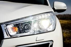 how to change your car headlight bulbs car tips ifs