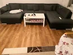 wohnlandschaft wohnzimmer in euskirchen ebay kleinanzeigen