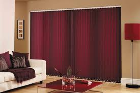 Walmart Mainstays Magnetic Curtain Rod by Curtains For French Doors Ideas Window Treatments To Patio Door