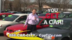 Car City - Grand Rapids Used Car Dealer - YouTube Michigan Man Attacked While Responding To Fake Craigslist Ad 1965 Ford F100 Classics For Sale On Autotrader Fox17 News Weather Traffic And Sports Grand Rapids Intertional Harvester Scout Why Food Trucks Are Still Scarce In Mlivecom Truck Parts Accsories Amazoncom Electric Vehicle Charging Stations Get Little Use For 1964 Falcon With A Mercedes Diesel Inlinesix Cash Cars Muskegon Mi Sell Your Junk Car The Clunker Junker Gmc Classic Trucks 2017 Travel Lite F20 Overview F150