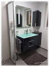 unser neues badezimmer renovieren chris ta s