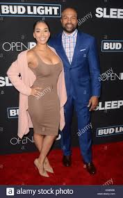 Los Angeles, CA, USA. 5th Jan, 2017. Gloria Govan, Derek Fisher At ... Gloria Govan Mstarsnews The Latest Celebrity Picture Update Heres How Derek Fisher And Are Shooting Down Matt Barnes Exwife 5 Fast Facts You Need To Know Govans Feet Wikifeet Isnt Hiding Relationship Anymore New Report Attacked For Dating And Celebrate An Evening At Vanquish Exclusive Interview Leila Ali Danai Rapper Game Says Is A Squirter Bso