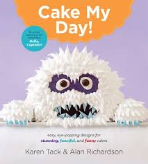 Cake Decorating Books Barnes And Noble by Books U2013 Hello Cupcake