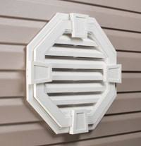 alside products siding trim decorative accents accents