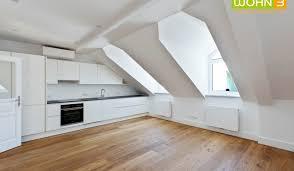 moderne dg wohnung in elegantem altbau immobilienportal