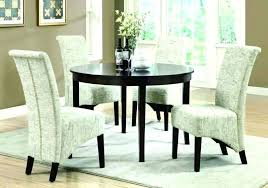Dining Room Rugs 8x10 Round Tables Images Of