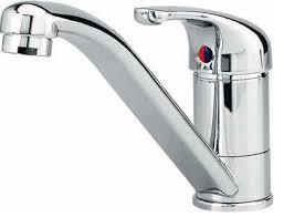 comment changer un robinet mitigeur de cuisine fuite base robinet mitigeur cuisine idées d images à la maison