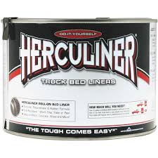 PEAK Herculiner Bed Liner - Walmart.com Best Rollon Bed Liner The Ultimate Guide Part Two Hculiner Roll On Truck Paint Colors 81550 Coloring Bedliner Brushon Kit Reviews Ratings Specs Prices Pep Boys Video Gallery Peak Walmartcom Diy Coating Chevy Forum Gm Club Pating A Camper Van With Raptor Rollon Howto Hcl1b8 Do It Gallant Vitatracker Suzuki Forums Dry Time 9941d1277236029 Vitara Shop Hculiner Quart Black At Lowescom