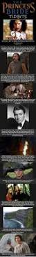 Scarface Bathtub Scene Script by 302 Best Cinema Cool Images On Pinterest Movie Posters Movies