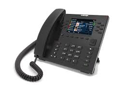 Mitel 6869 SIP Desktop Phone | ProVu Communications Mitel 5224 Ip Voip 24 Multi Key Dual Mode Enterprise Phone With Stand 5235 Telephone Large Touch Screen Lcd 3300 Cx Ii Icp Controller System 50006093 5302 Business Voip 50005421 No Handset Aastra 6867i Expandable Sip Desktop 80c002aa M685i Expansion Module Warehouse Systems Reviews Amazoncom Certified Jabra Cordless Headset Pro