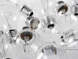 light bulbs the different types hgtv