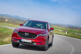 Mazda CX-5 (2017) Review By CAR Magazine Punch Home Landscape Design Review Amazoncom Premium V175 Download Home Design Essentials 100 Images Kitchen Outdoor Studio Essentials Mac Software And Pro 5 The Best In Beautiful What Is A Fire Plan Extremely 12 Chief Architect Designer Suite 2017 Pcmac Amazonca Beauteous 30 Decorating Of