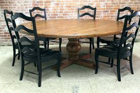 Kitchen Tables For Sale And More Beautiful Trend Also Magnificent