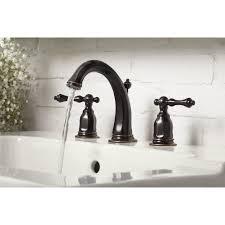 bathroom excellent kohler forte for inspiring elegant kitchen