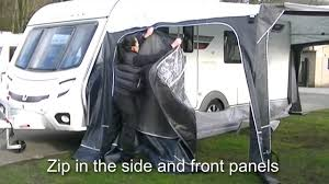 Crusader Denver Caravan Awning Erection - YouTube Tent Awning For Cars Bromame Kampa Frontier Air Pro Caravan Awning 2017 Amazoncouk Car Lweight Porch Awnings 2 Quick Easy To Erect Swift 390 325 260 220 Interleisure Burton Sales Classic Expert Pitching Inflation Youtube Shop Online A Bradcot Rally Plus Stand Alone In This You Find Chrissmith Khyam Motordome Sleeper Driveaway Accessory Accsories Pyramid Size Make Like New With Lweight And Easy To Erect