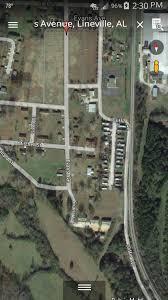 Truwood Cabinets Ashland Al by Claycountyweb Com The Nitty Gritty U2013 Clay County News And Events