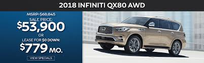 INFINITI Dealer In Alexandria, VA | Used Cars Alexandria | Passport ... 2013 Finiti Jx Review Ratings Specs Prices And Photos The Infiniti M37 12013 Universalaircom Qx56 Exterior Interior Walkaround 2012 Los Q50 Nice But No Big Leap Over G37 Wardsauto Sedan For Sale In Edmton Ab Serving Calgary Qx60 Reviews Price Car Betting On Sales Says Crossover Will Be Secondbest Dallas Used Models Sale Serving Grapevine Tx Fx Pricing Announced Entrylevel Model Starts At Jx35 Broken Arrow Ok 74014 Jimmy New Dealer Cochran North Hills Cars Chicago Il Trucks Legacy Motors Inc