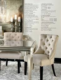 Formal Dining Room Sets For 12 Classic Interior Colors As 8 Champagne Bed Frame Color Couch Set Tables