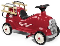 Radio Flyer Fire Truck Engine 9 - Dolap.magnetband.co Ride On Toy Kids Car Children Push Along Outdoor Fire Truck Wheels Deluxe Pedal Riding From Hayneedlecom Xander Lee Amazoncom Kid Motorz Engine 6v Red Toys Games Buy Fire Engine Ride Online In Australia Find Best Kids On Cars Electric Childrens 12v Battery Remote 6v Rescure Electric Motorbike Power Firetruck Mayhem 12 Volt Battery Custom Vintage Radio Flyer Truck Dolapmagnetbandco Trax Rideon The Best Of Toys For Toddlers Pics Ideas Toysrus Powered Resource