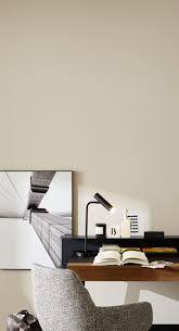 trendfarbe finca schöner wohnen kollektion frabe beige