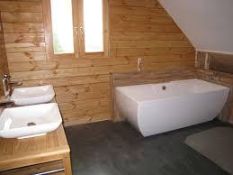 chambre en lambris bois chambre lambris bois of salle de bain lambris ilex com