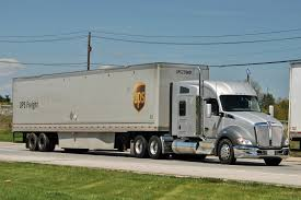 LTL Archive   UPS Freight 2016 Virginia Trucking Association Photo Gallery 75 Chrome Pride Polish Competitors Full List Of Marten Transport Ltd Barnes Transportation Services Two Men And A Truck The Movers Who Care Wilsons Truck Lines Food Distribution Ontario Outsource Heartland Express Trailer Freight Logistic Diesel Mack Personal Injury Coy Gilbert Spherd Wilson Untitled Antique Graveyard Best Spots