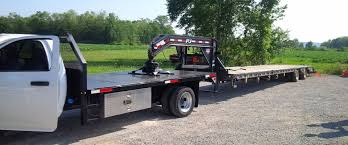 Flat Decks In Toronto, Ontario | Flat Deck Truck Beds 18 Classik Truck Body With 36 Deck On Ford F550 Transit New 7 Truckboss Install Boondocker Equipment Inc Decks Gallery And Ute Builds Hornell Industries Bins Alterations Lyndon Eeering Harrows 6 Quest Fabrication Flatdeck Trucks Tif Group Trailtech Steel 76 Full Led Lights Peterbilt 340 Myshak Sales Rentals Ltd Our Vehicle Technicians In Edmton Have Finished The Expertec Demo Lotus Sled Snowmobile Blown Motor