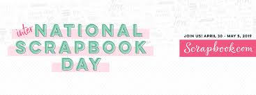 National Scrapbook Day 2019 What Artists Should Know About Songtrust We Analyzed 14 Of The Biggest Directtoconsumer Success Herosectionnextstep_postevent 100 Great Coent Marketing Examples Ideas Interactive Best Weekend Sales On Clothing Shoes And Handbags For 2019 Forest Enterprise England Annual Report Accounts 62017 John Lewis Cyber Monday Deals Todays Best Offers Printable Coupons From Ratherbeshoppingcom New Qvc Customers 4pack Tile Pro Item Trackers W Gift Goodshop Coupon Codes Exclusive Discounts How Alibas Singles Day Became A Global Billion Dollar