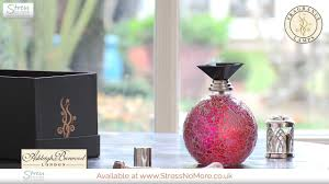Lampe Berger Lamps Uk by Ashleigh U0026 Burwood Fragrance Lamps How Do They Work Youtube